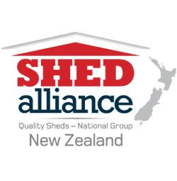 The Shed Alliance Team